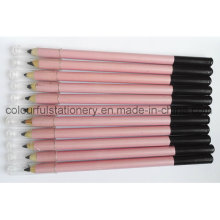 Crayon de maquillage permanent imperméable en gros