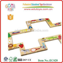 OEM Toddler Educational Toys for preschool