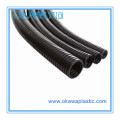 10mm*13mm PE Material Corrugated Conduit Pipe