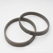 Slid Ring for Kzt Type