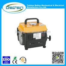 600W 1KW 2KW 2.5KW 2.8KW 3KW 5KW 6KW Generador de Siemens 500 vatios