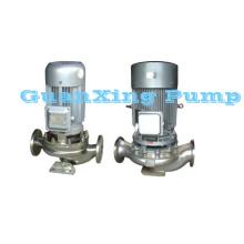 GDF Chemical Pipeline Water Pump (GDF25-15--GDF250-32A)