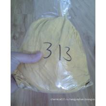 Желтый оксид железа для пигмента