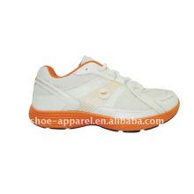mulheres treinador sportshoes baixo preço tênis