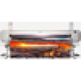 Dye-sublimation printer MUTOH ValueJet 2638X sublimation printer wide-format printer