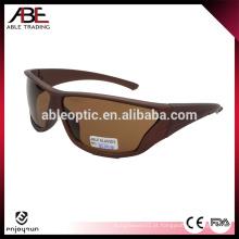 Óculos de sol baratos para esporte de alta qualidade baratos