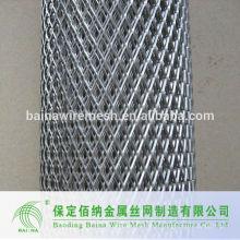 Hebei Anping erweitertes Stahldrahtgewebe
