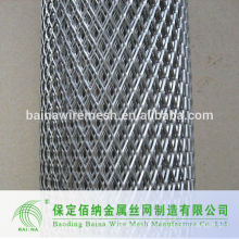 Hebei Anping Expanded Steel Wire Mesh