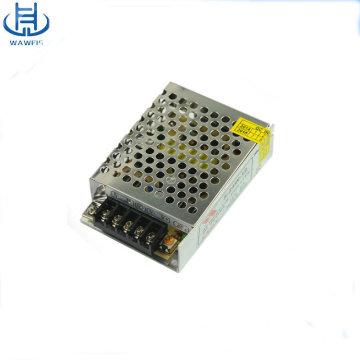 LED LCD switching power supply 150w 200w 300w