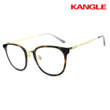 Wholesale Eyewear vintage Optical Eyeglasses frames latest designers eyeglasses frames for