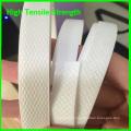 Machine à emballer de bande de cerclage pour des fabricants concrets de brique