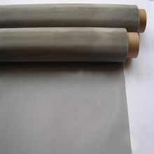 stainless steel wire mesh filter cartridge