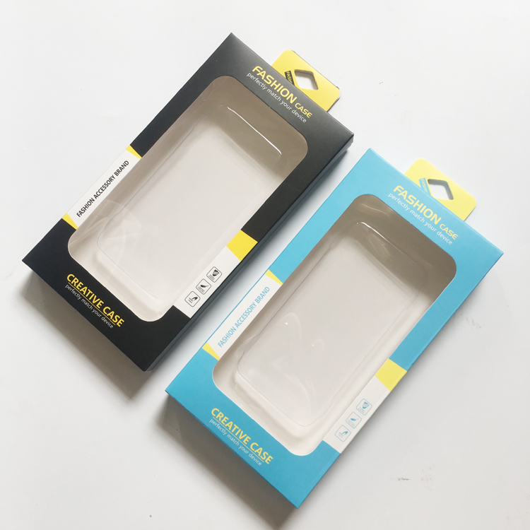 Phone Case Packaging 6