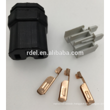 IEC 60320 C15 HEAT SOCKET INSERTS