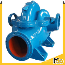 API 610 Split Case Electric Double Suction Water Pump