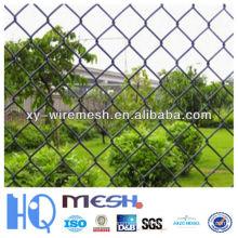 2014 hot sale fermement en acier inoxydable filet de maillage / barrage de maillage utilisé