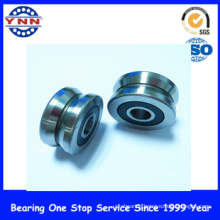 Best Price and Stable Performance Doubles Rows Deep Groove Ball Bearings (ZZ/2RS/OPEN)
