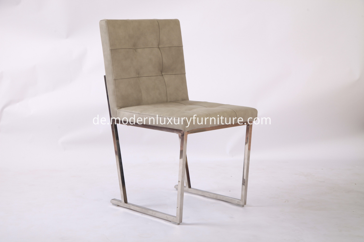 Cattelan italia kate dining chair