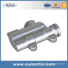 Foundry Custom High Pressure Die Cast Piezas de aluminio para barcos