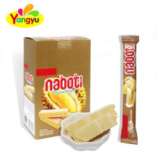 200g Gift Packing Individual Package Durian Wafer