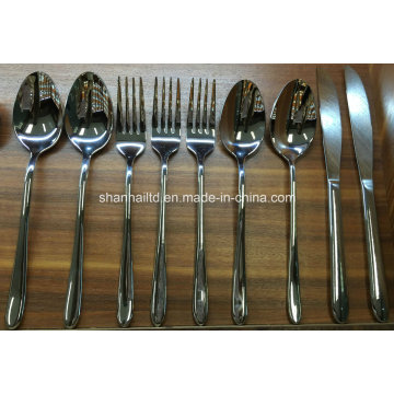 Stainless Steel Cutlery Set 085