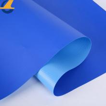 Виниловые брезенты из ламинированной ткани из ПВХ