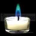 Günstige Preis Farbe Helle Kerzen