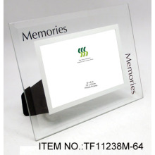 New Design Glass Mirror Coated Picture Frames