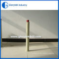 High Quality Fast Speed Carbide DTH Hammer and Button Bits