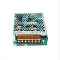 Lrs-100 SMPS 100W 12V 8A Ad / DC-LED-Treiber