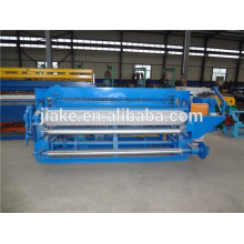 Welded Wire Mesh Machines for Making Retaining Wall Mesh