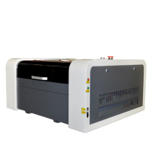 Small desktop 3020/4040 CO2  Laser Engraving cutting Machine mini Laser Engraver for Wood, Acrylic, MDF, Leather