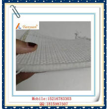 Air Slide Fabrics Filter Cloth for Powder