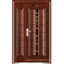 Security Door (JC-S070)