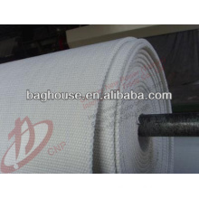 ISO Certification air slide fabric for conveying bulk material manufacturers