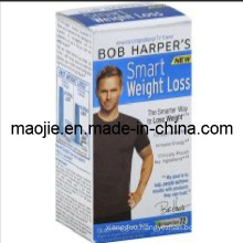 Bob Harper′s Smart Weight Loss Capsule - 72 Veggie-Caps