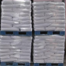 Белый кристалл 99,6% щавелевой кислоты (CAS: 144-62-7) для промышленного применения