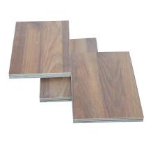 Wood Grain Wall Decorative High Pressure Laminate plywood