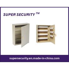 Industries Steelmaster Uni-Tag Key Cabinet (SMQ511)