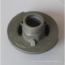 Chinesische professionelle Aluminium-Dauerformguss