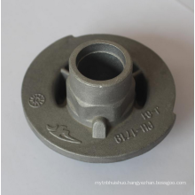 Chinese Professional aluminum Permanent Mold Castings