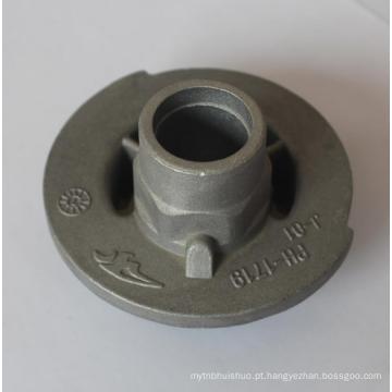 Carcaças permanentes de alumínio profissionais chinesas do molde