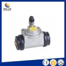 Système de freinage automatique Hot Saling Cylindre de frein à roue arrière