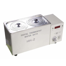 Buy Thermostat Laboratory Water Bath Hh-2
