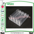 Plastic Shelf Pusher for Supermarket and Shop