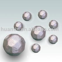 Decorative Steel Balls