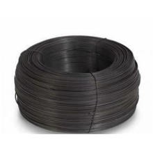 High Quality Annealed Wire
