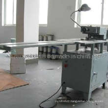 Gasket Cutter With Double Knives (SUNWELL E800GC)