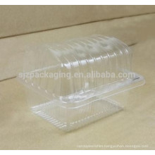Eco-friendly PET lamination PE film for High Barrier Rice Tray