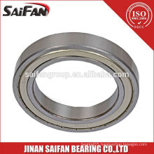 NSK KOYO 6026 Ball Bearing 6026 ZZ Motorcycle Bearing 6026 2RS NSK Bearing 6026